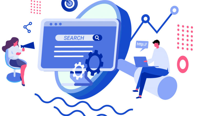 Are SEO Consulting Services Expensive