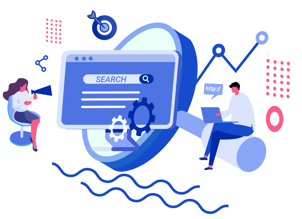 Are SEO Consulting Services Expensive?