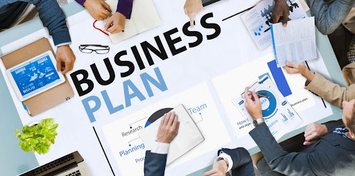 Business Set-Up Services - An Overview